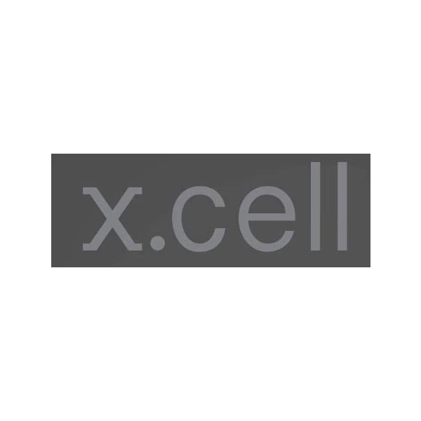 X.Cell