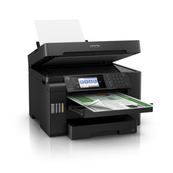 printers and Accessories